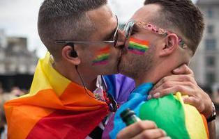 Guía para sobrevivir al World Pride