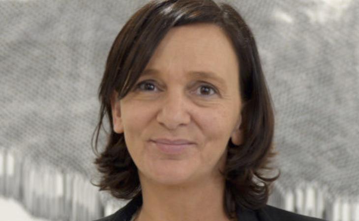 Carolina Bescansa no cobró dinero de manera irregular cuando era diputada