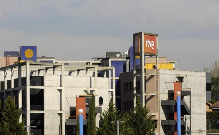 La Corporación considera que ha la dirección ha tomado represalias contra la periodista