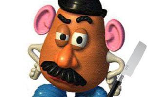 Comer patatas fritas dos veces a la semana puede matarte, según la ciencia