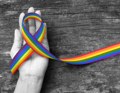 Repunte de agresiones homófobas en plena celebración del World Pride