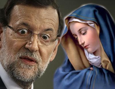 Europa plantea condenar a España por presuntas ayudas ilegales a la Iglesia