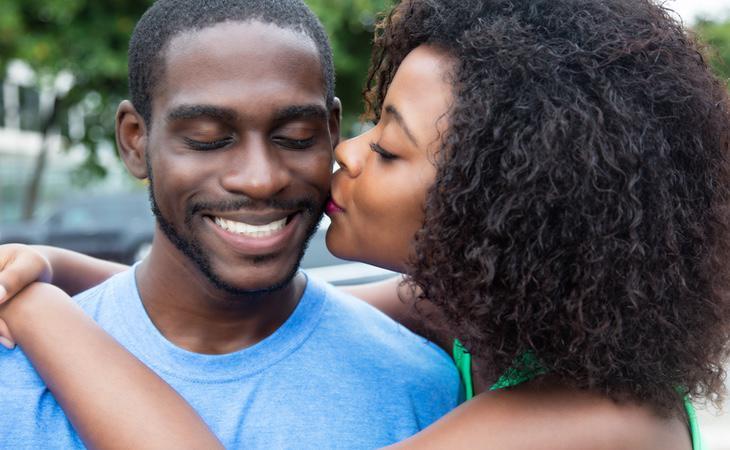 Las diferencias entre hombres y mujeres sobre lo que se considera 'infidelidad' son muy reseñables