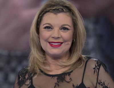 5 programas con los que Terelu Campos podría volver a ser presentadora