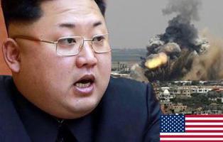 Corea del Norte prueba con éxito un potente misil que podría destruir parte de EE.UU.
