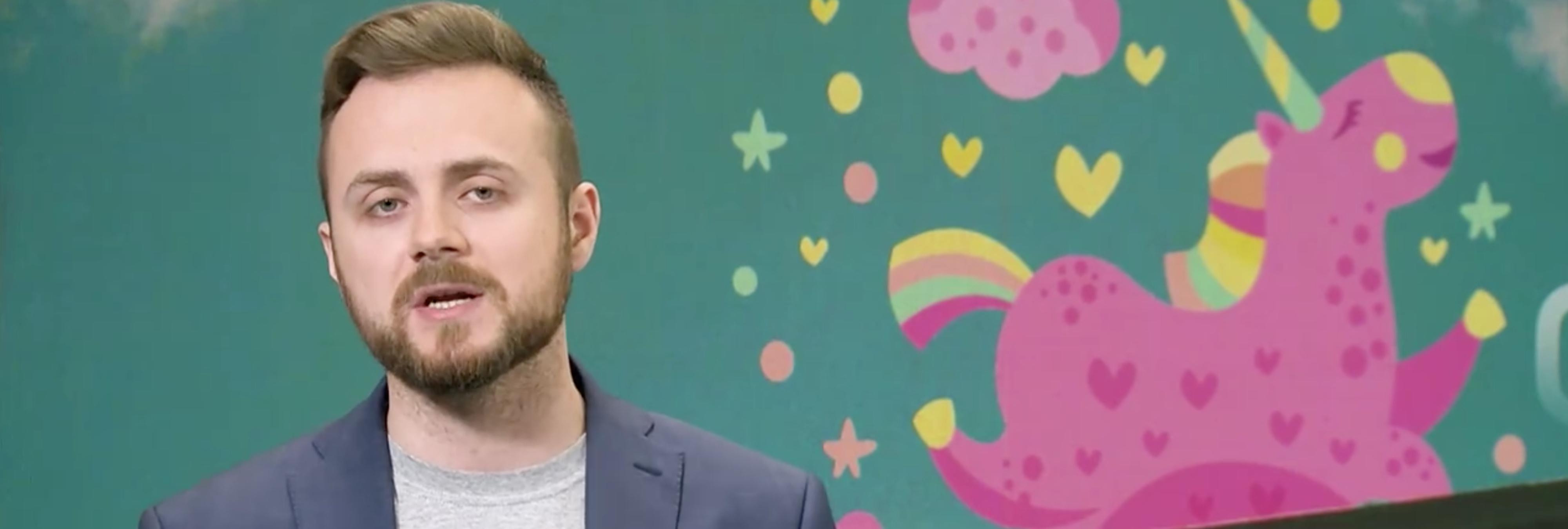 'Buen viaje, sodomitas': Una televisión rusa regala billetes para expulsar a los homosexuales