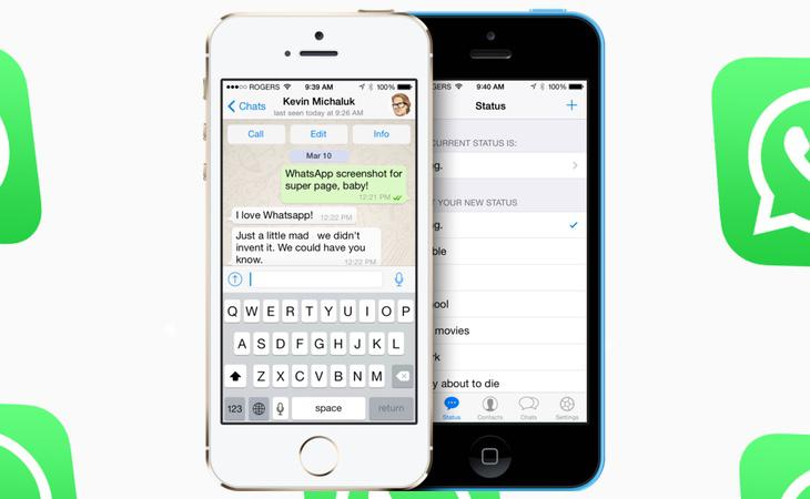 Los teléfonos de Apple ya cuentan con esta característica