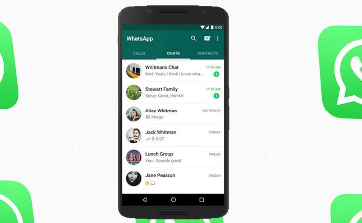 En Android tenemos otra funcionalidad que puede servir para nuestros selfies nocturnos