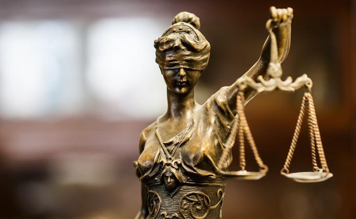 La Justicia ha impuesto una multa de 3.600 euros a cada una de las jóvenes