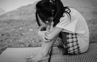 """El acusado de violar a su hija de 10 años asegura que la menor """"le provocaba"""""""