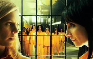 7 tramas que abordará 'Vis a vis' en su tercera temporada