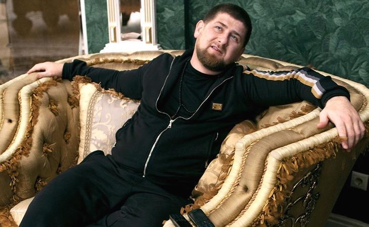 El presidente checheno, Ramzam Kadyrov, ha promovido una purga contra todo el colectivo LGTBI en el estado ruso