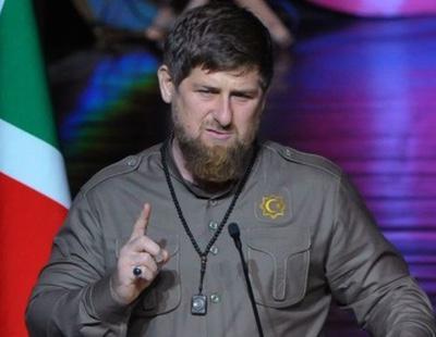 Banda de extremistas chechenos atacan a mujeres y personas LGTBI en Alemania