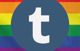 """Tumblr sigue a Youtube: veta contenido LGTBI en su 'modo seguro' al considerarlo """"poco apropiado"""""""