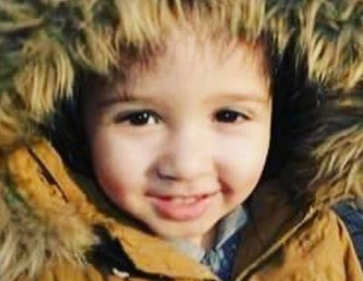 Asesina a golpes a su hijo de cinco años por perder un zapato