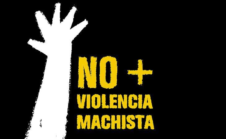 La Comunidad aún no ha creado un turno de guardia para la atención psicosocial a las víctimas de la violencia de género