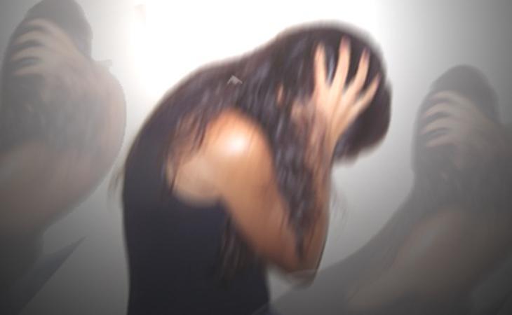 La falta de sexo favorece la aparición de cuadros de ansiedad