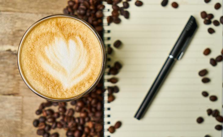 La mayoría de expertos comulgan con los beneficios del café