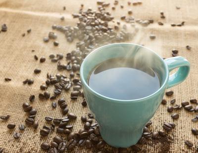 Beber tres cafés al día puede evitar la muerte prematura, según un estudio