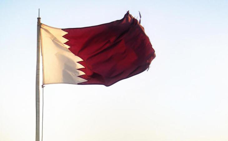 El cuarteto árabe ha impuesto duras condiciones a Catar