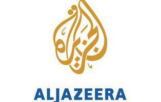 """Censurando a Al Jazeera: la cadena eclipsa el resto de """"Requerimientos conjuntos para Catar"""""""