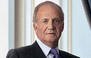 """El rey Juan Carlos y sus """"5.000 amantes"""": un coronel ajusta cuentas públicamente con el monarca"""
