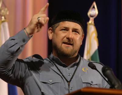 Genocidio LGTBI en Chechenia: revelan el nombre de 27 hombres asesinados por el gobierno