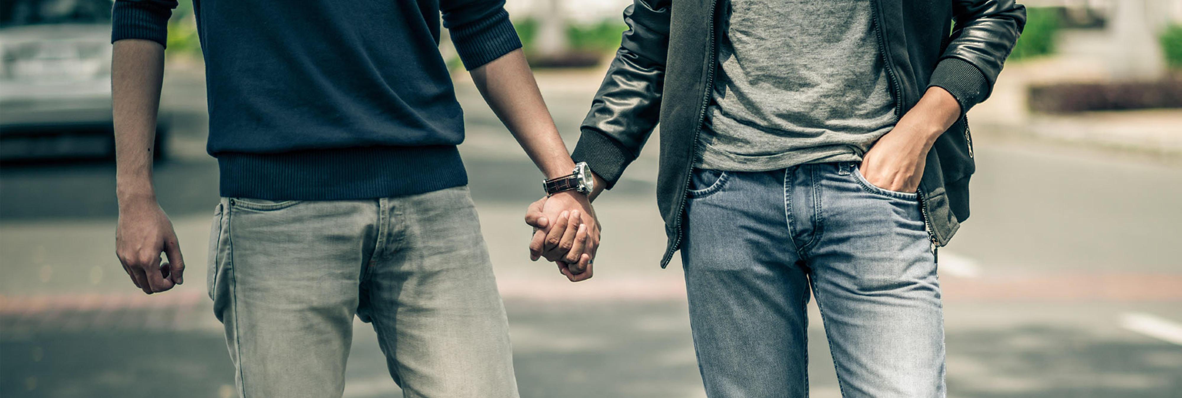 Un periódico australiano la lía al decir que la homosexualidad es un problema de salud
