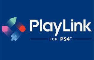 PlayStation convierte tu móvil en un mando de consola con PlayLink