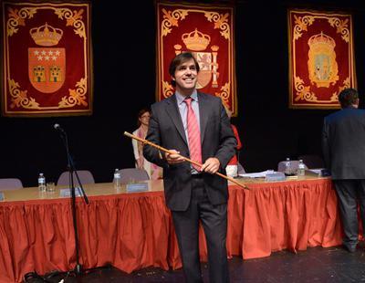 La izquierda arrebata Valdemoro a Ciudadanos, único pueblo madrileño en el que gobierna