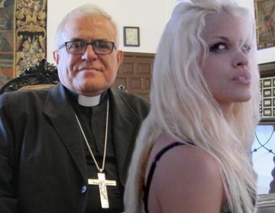 """La Iglesia quiere que pases todo el verano rezando en vez de dedicarte al """"desenfreno"""""""