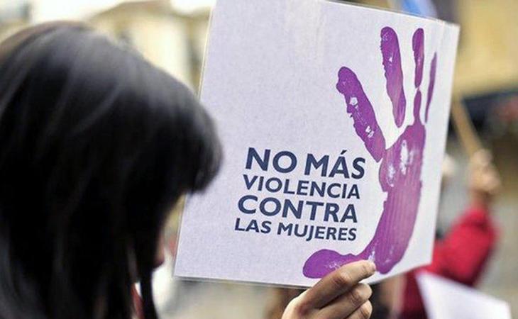 El Gobierno obvia las recomendaciones sobre violencia machista desde 2015