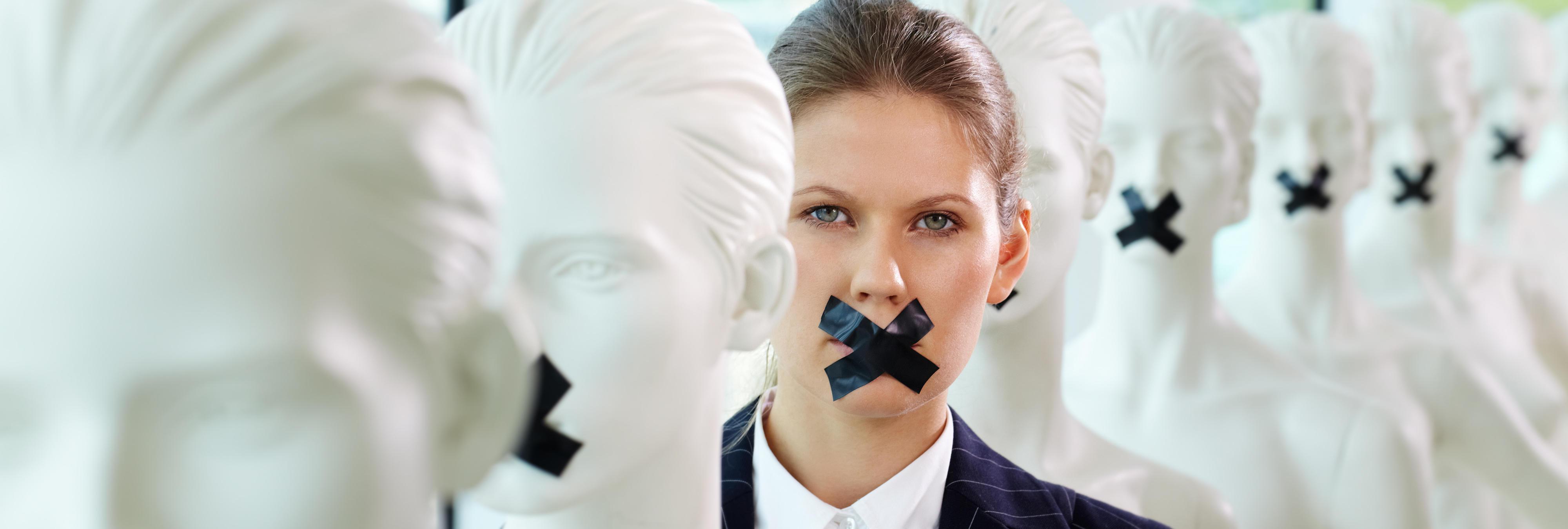 España suspende en la lucha contra la violencia machista y en políticas de igualdad, según un informe para la ONU