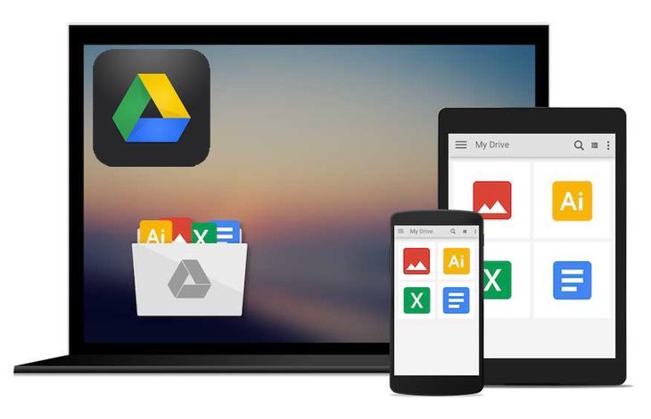 Google Drive es una de las mejores alternativas