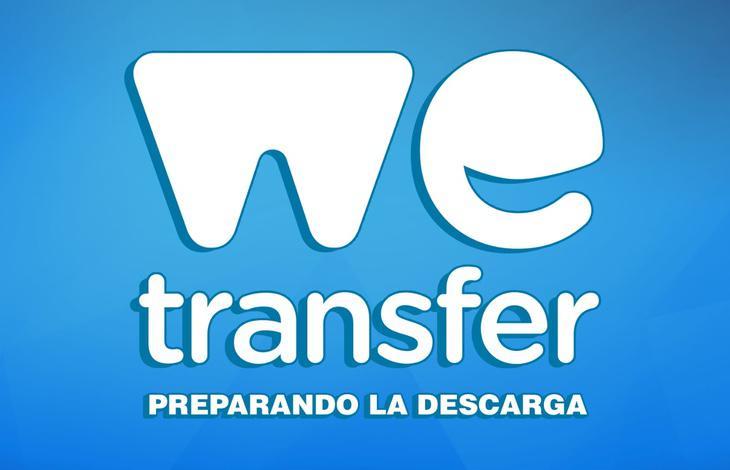 We Transfer es una de las más populares