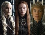 'Juego de Tronos': la importancia de ser mujer en un mundo de hombres
