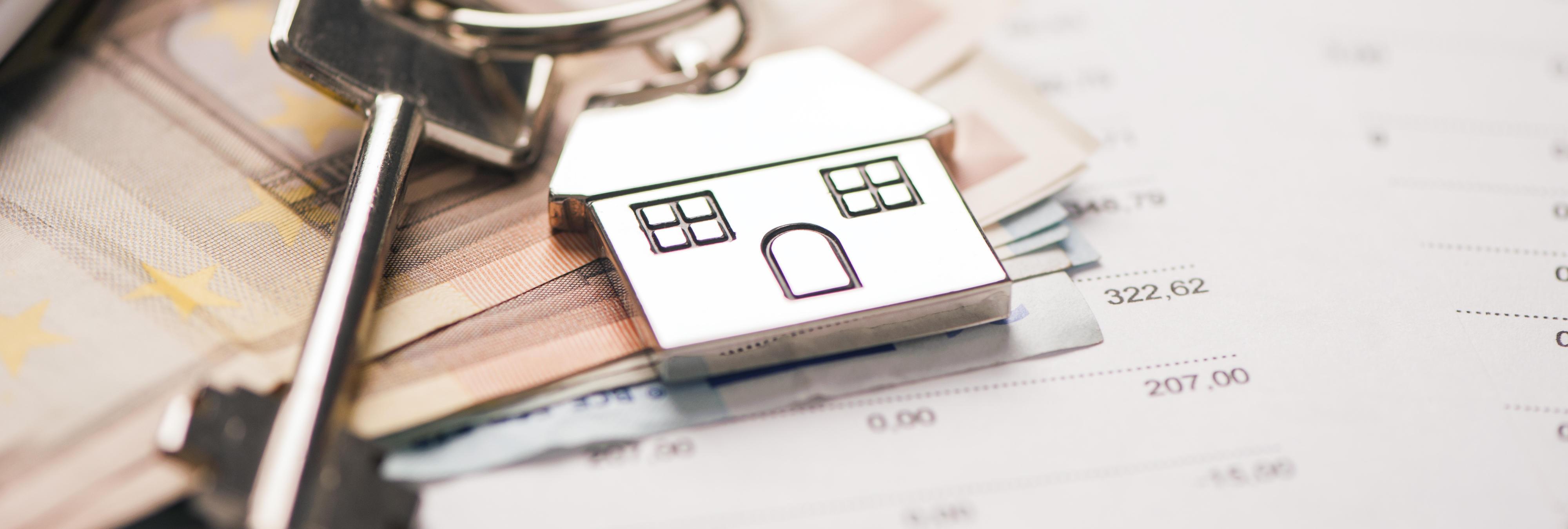 El banco le niega la hipoteca de su casa por haber tenido cáncer