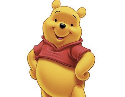 China censura a Winnie the Pooh por alimentar la subversión