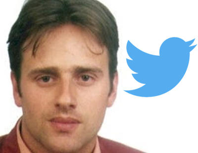 A juicio por mofarse del asesinato de Miguel Ángel Blanco en Twitter