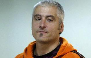El asesino de Miguel Ángel Blanco espera ser psicólogo cuando salga de la cárcel