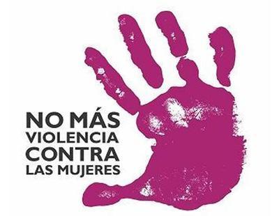 La mujer ya no tiene que denunciar para ser tratada como víctima de violencia de género