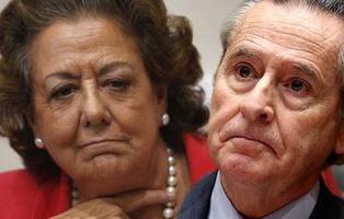 10 muertos que ha dejado la corrupción del PP