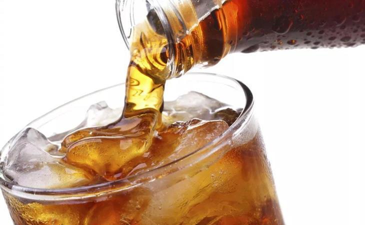 Los refrescos Zerofomentan problemas cardiovasculares