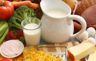 5 alimentos que parecen sanos pero no lo son