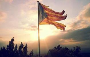 Un municipio de Tarragona quiere independizarse de Cataluña