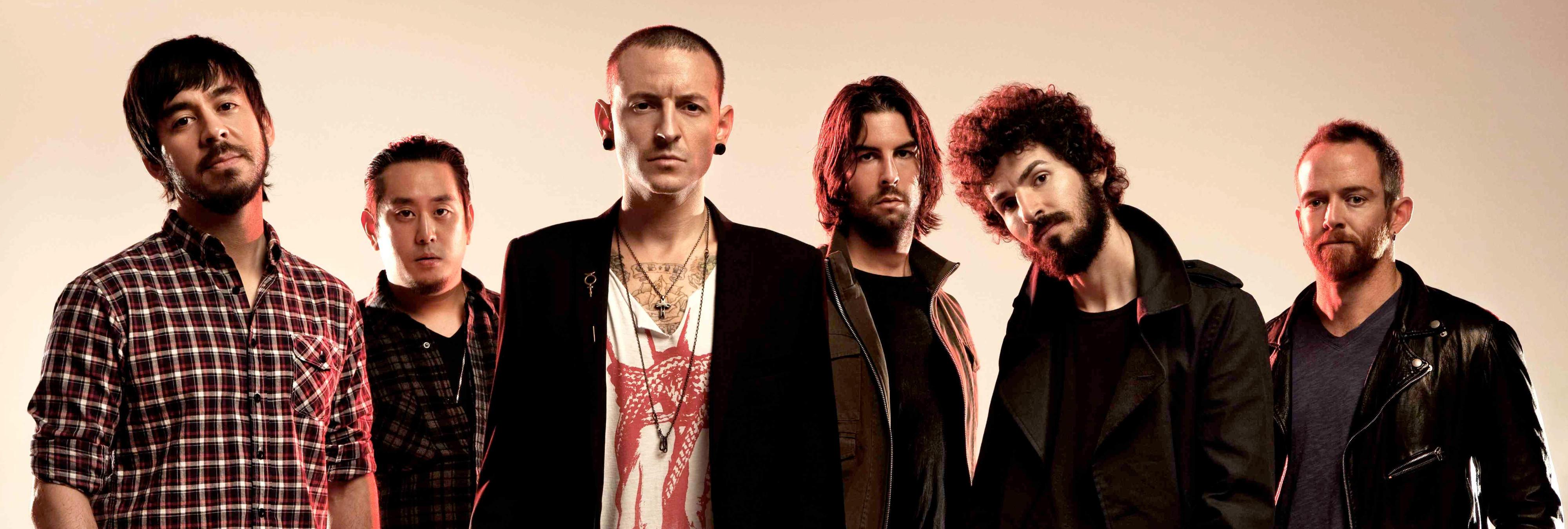 10 razones por las que Linkin Park define la adolescencia de los millennials