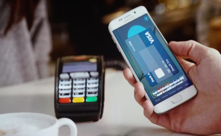 Los pagos móviles no han terminado de arrancar en el mercado