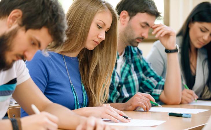 ¿Es posible un pacto de Estado en educación?