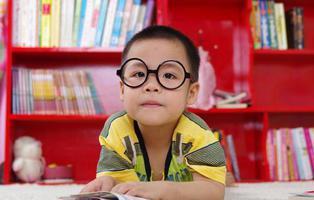 La Educación no es un juguete: la necesidad de un proyecto conjunto
