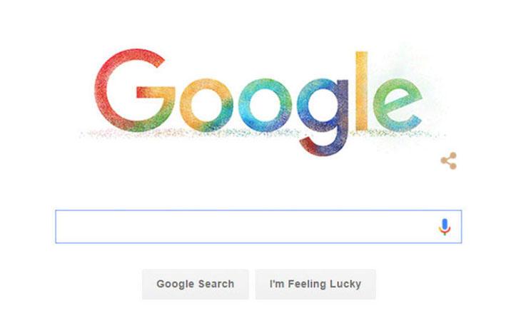 ¿Qué haríamos sin Google?